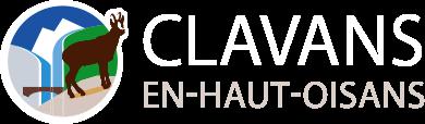 Clavans en Haut-Oisans