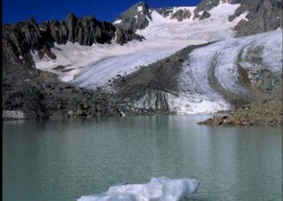 Le lac des Quirlies-1
